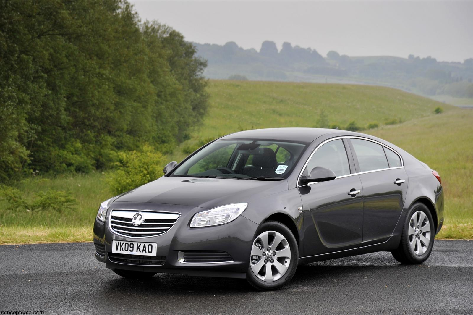 2011 vauxhall insignia ecoflex image. Black Bedroom Furniture Sets. Home Design Ideas