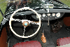1949 Vauxhall Zimmerli Velox 18-6 pictures and wallpaper