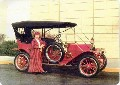 1911 Velie Model G pictures and wallpaper