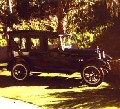 1919 Velie Model 38 pictures and wallpaper