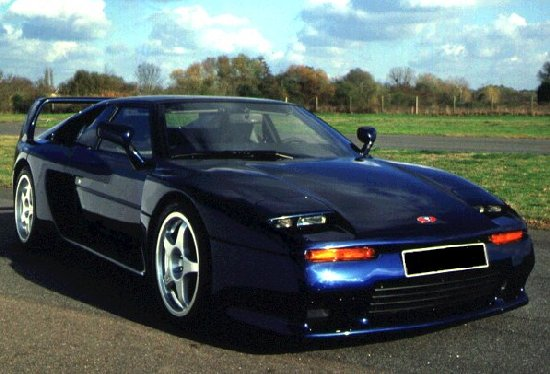 1995 venturi 400 gt image. Black Bedroom Furniture Sets. Home Design Ideas