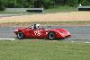 Vitesse 5 Sports Racer