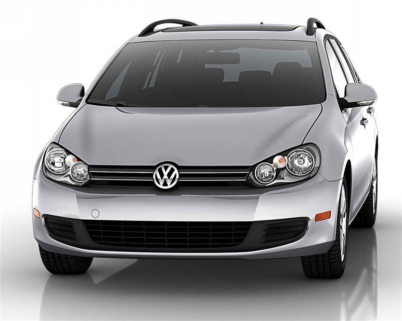 2017 Volkswagen Jetta GLI Nardo Concept thumbnail image