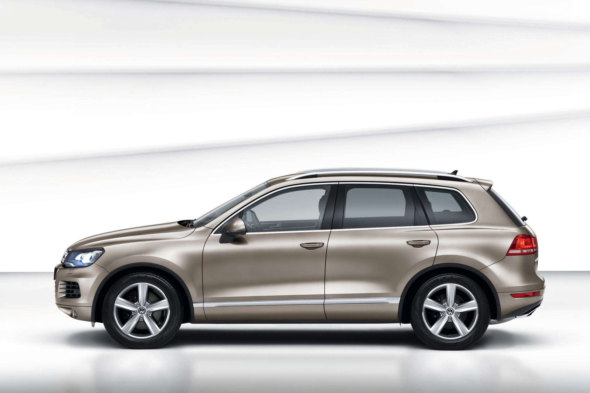 2011 volkswagen touareg technical specifications and data engine dimensions and mechanical. Black Bedroom Furniture Sets. Home Design Ideas