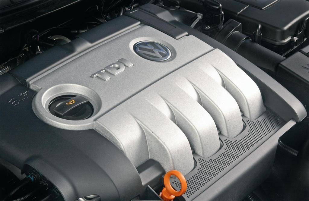2012 Volkswagen Jetta Conceptcarz Com