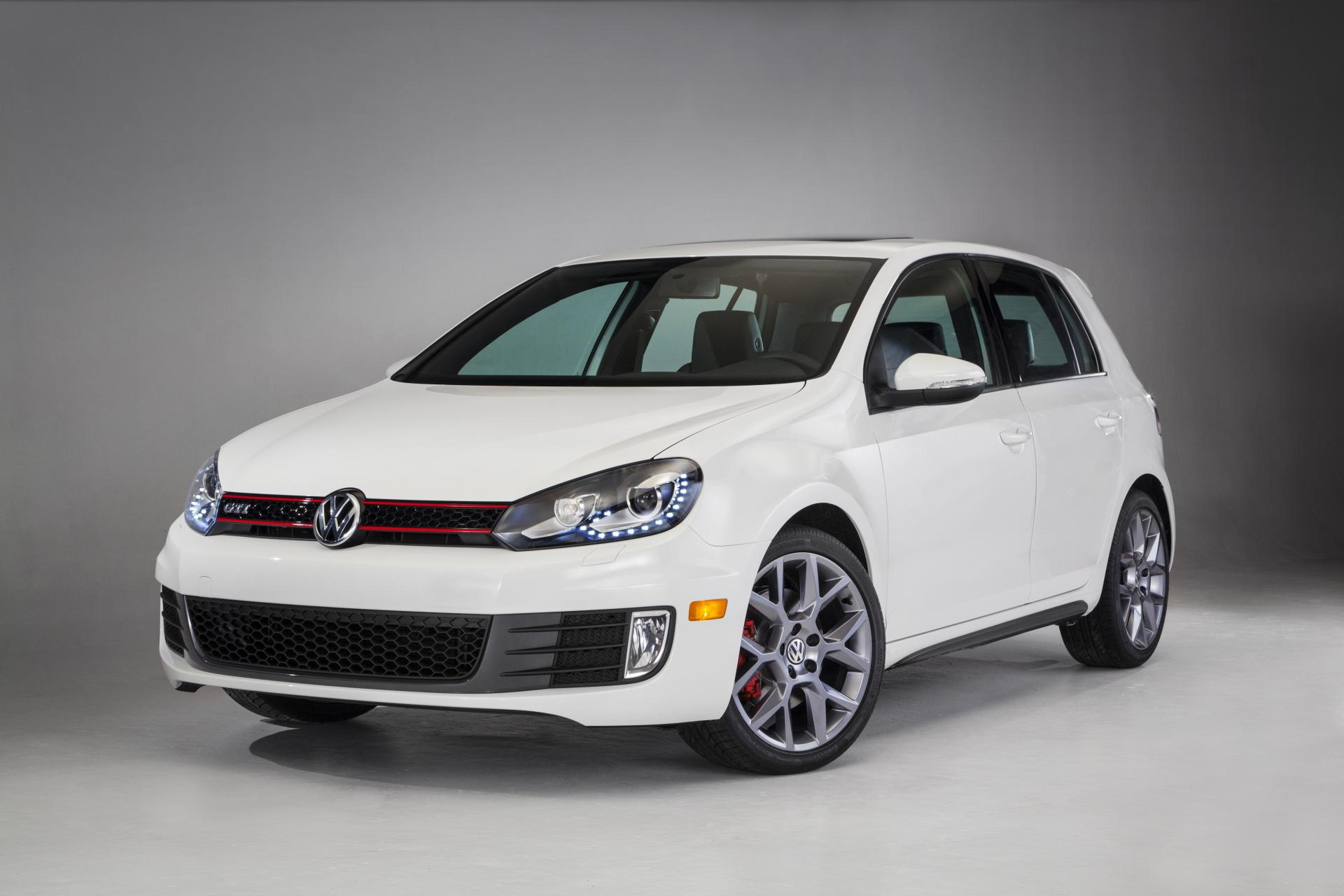 2014 volkswagen gti. Black Bedroom Furniture Sets. Home Design Ideas
