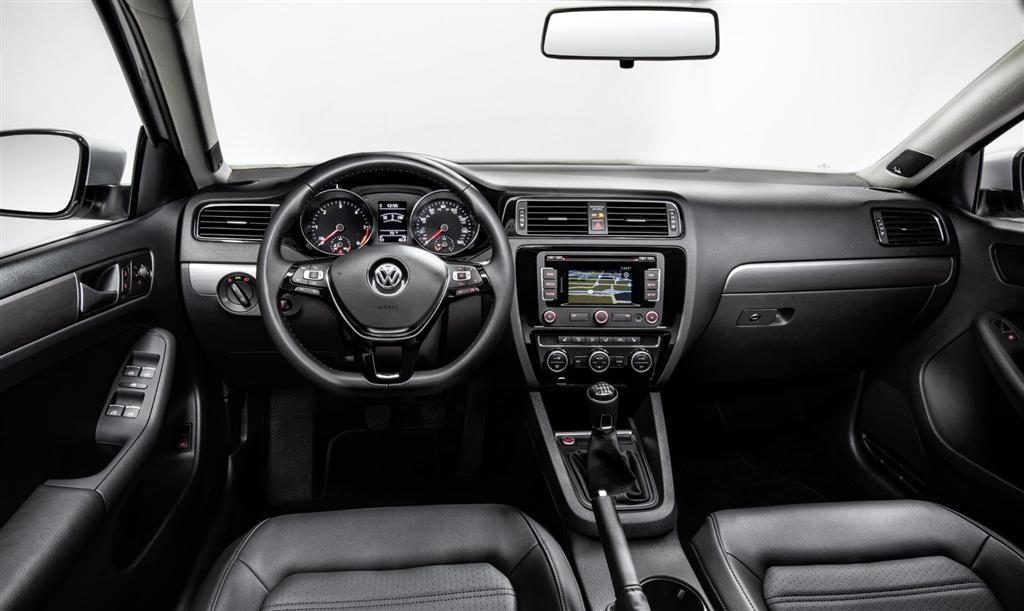 2015 Volkswagen Jetta Interior on Vw Pat Cooling Fan Wiring Diagram Furthermore Removal Of
