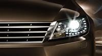 2013 Volkswagen CC thumbnail image