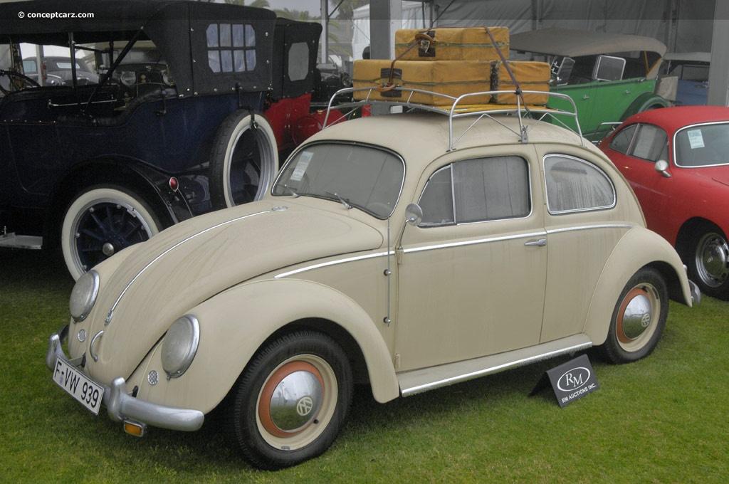 53 VW_Beetle DV 09 RMA_04