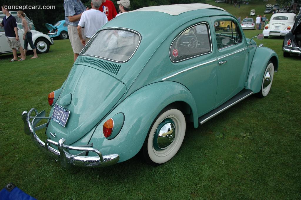 1963 volkswagen beetle images photo 63 vw bug dv 05 pvgp. Black Bedroom Furniture Sets. Home Design Ideas