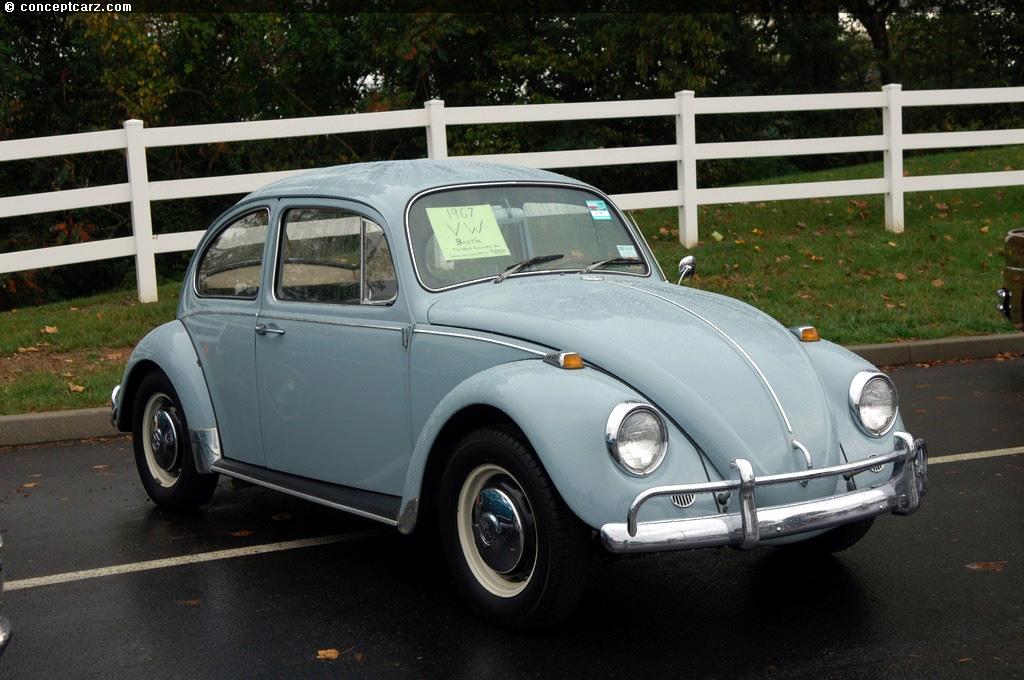 volkswagen beetle images photo  vwbeetledv  hpa jpg
