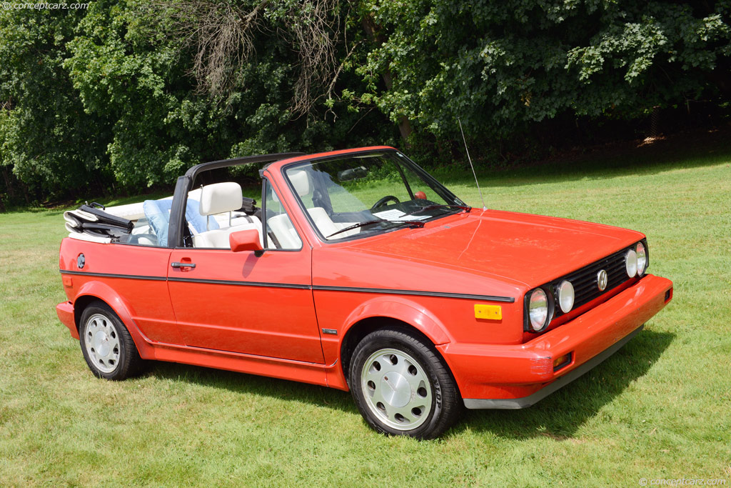 1993 volkswagen cabriolet pictures history value research news. Black Bedroom Furniture Sets. Home Design Ideas