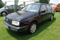 1994 Volkswagen Jetta image.