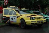 1995 Volkswagen Golf
