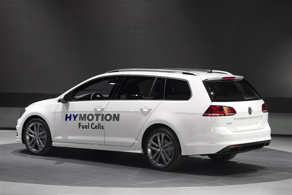 Volkswagen Golf SportWagen HyMotion likewise S furthermore P 0900c15280267517 likewise Variable Valve Timing On Import Vehicles also P SPM7967440127. on volkswagen electrical system