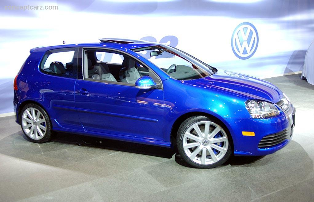 2008 volkswagen r32 images photo vw r32 dv 07 c wallpaper wallpaper. Black Bedroom Furniture Sets. Home Design Ideas
