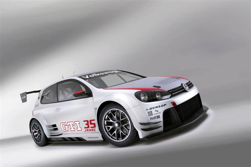 2011 Volkswagen Golf24 Image