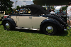 1950 Volkswagen Beetle 1100 Deluxe pictures and wallpaper
