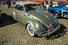 1956 Volkswagen Beetle pictures and wallpaper