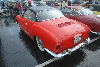 1956 Volkswagen Karmann-Ghia pictures and wallpaper