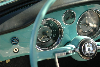 1963 Volkswagen Karmann-Ghia pictures and wallpaper