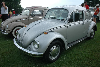 1969 Volkswagen Beetle 1500 pictures and wallpaper
