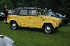 1973 Volkswagen Type 181 Thing pictures and wallpaper