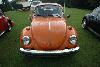 1974 Volkswagen Beetle pictures and wallpaper