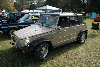 1974 Volkswagen Type 181 Thing pictures and wallpaper