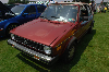 1986 Volkswagen Golf pictures and wallpaper