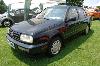 1994 Volkswagen Jetta pictures and wallpaper