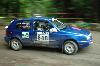 1995 Volkswagen Golf pictures and wallpaper
