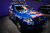 2006 Volkswagen Touareg image.