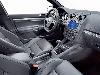 2006 Volkswagen Golf R32 image.
