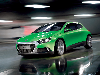 2006 Volkswagen Iroc Concept image.