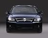 2005 Volkswagen Phaeton image.