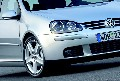 2004 Volkswagen Golf pictures and wallpaper