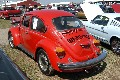 1974 Volkswagen Beetle pictures and wallpaper