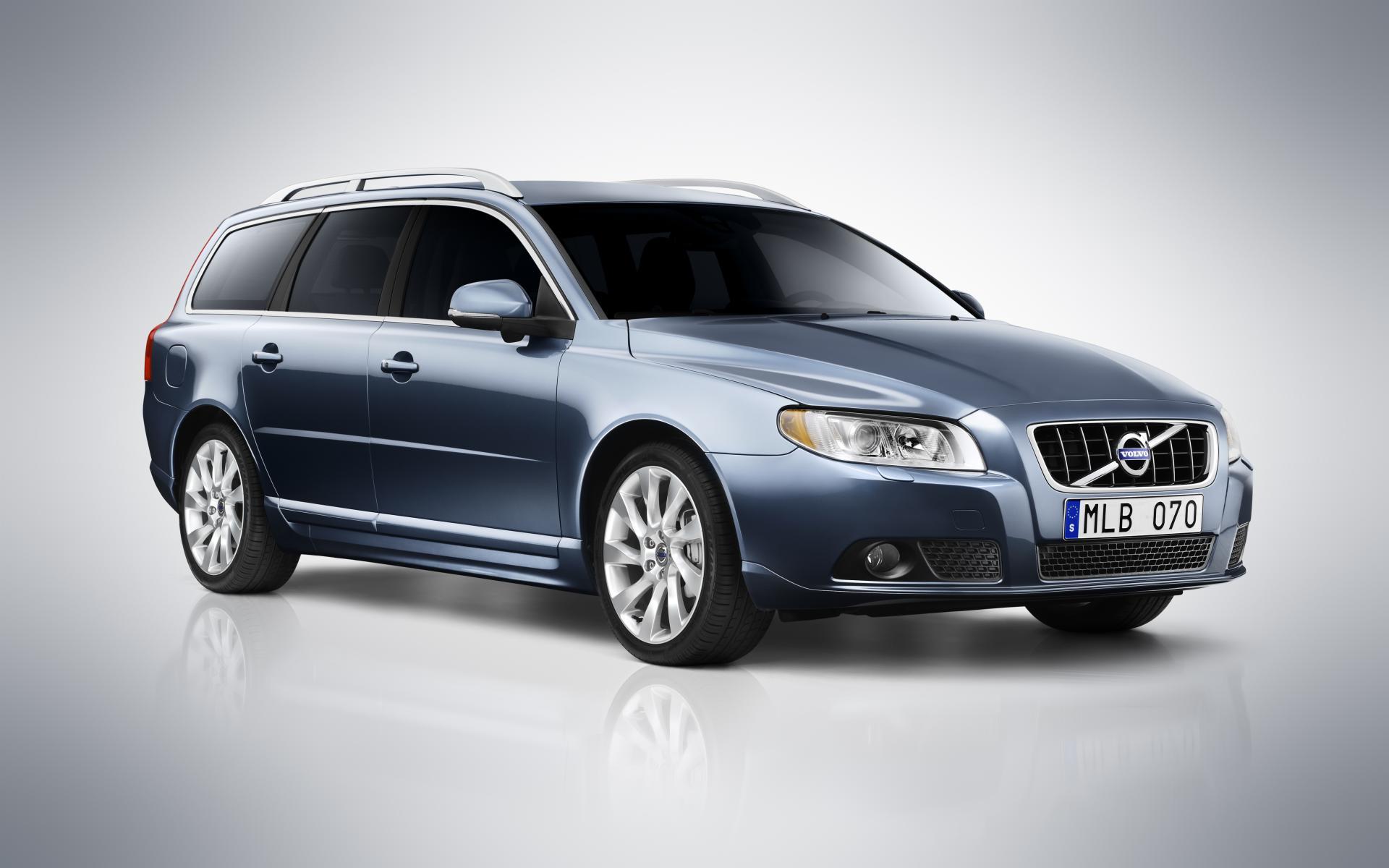 Volvo s60 savile grey metallic images - Volvo S60 Savile Grey Metallic Images 20