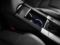 2012 Volvo S60 TTA thumbnail image