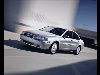 2006-Volvo--S80 Vehicle Information