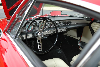 1962 Volvo P1800 pictures and wallpaper