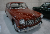 1966 Volvo 122S pictures and wallpaper