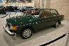 1973 Volvo 142 pictures and wallpaper