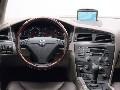 2005 Volvo XC70 image.