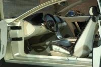 2004 Volvo VCC Concept