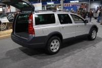 2004 Volvo XC90 image.
