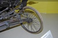 1899 Waverley Stanhope