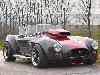 2006 Weineck Cobra thumbnail image