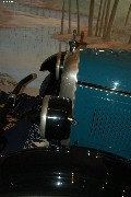 1927 Whippet Model 96 pictures and wallpaper